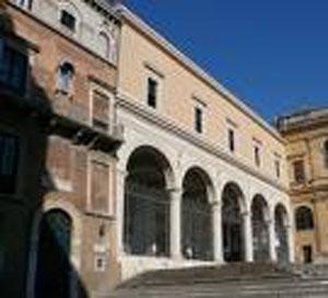 Gianicolo Sleepingrome Blog Rome Tourism