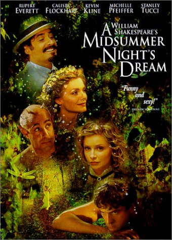 a midsummer nights dream war of A modern re-telling of the classic fantasy drama by william shakespeare, a midsummer night's dream holds a star-studded cast with euphoric effects and melodramatic.